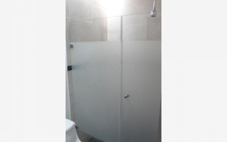 Foto de casa en venta en, el mirador, el marqués, querétaro, 1158883 no 46