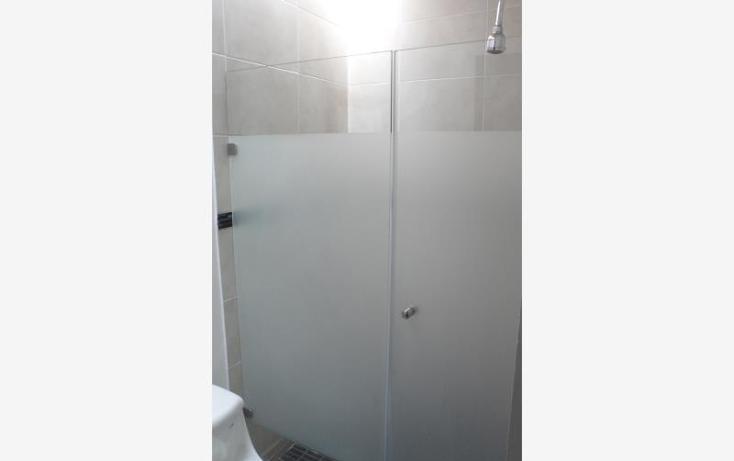 Foto de casa en venta en  , el mirador, el marqués, querétaro, 1158883 No. 46