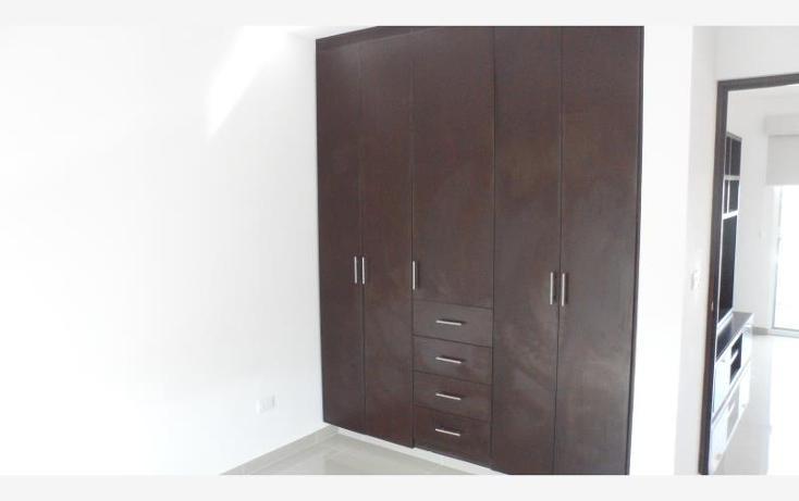 Foto de casa en venta en  , el mirador, el marqués, querétaro, 1158883 No. 48