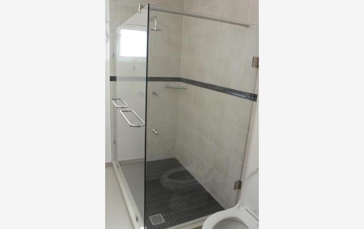 Foto de casa en venta en  , el mirador, el marqués, querétaro, 1158883 No. 52