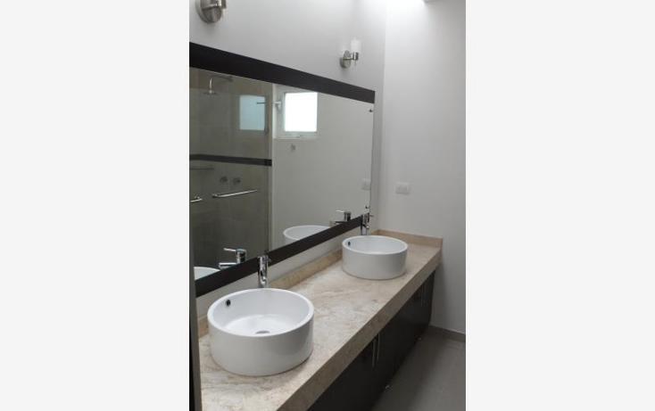 Foto de casa en venta en  , el mirador, el marqués, querétaro, 1158883 No. 53