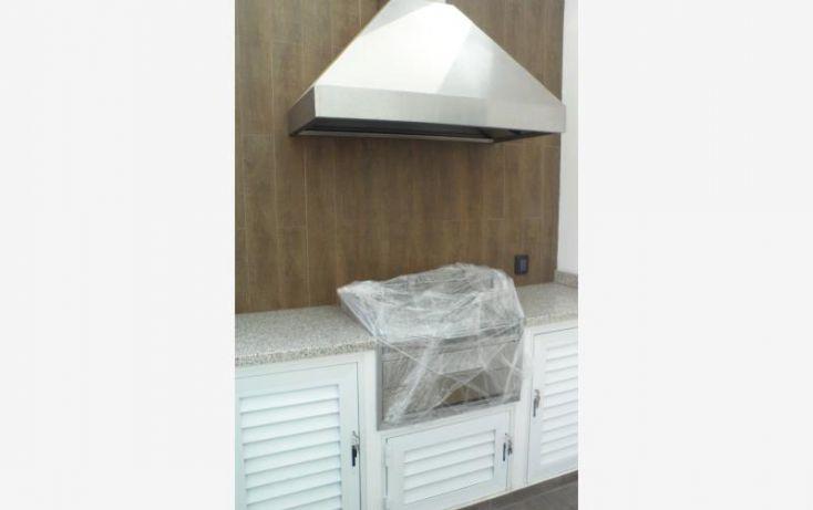 Foto de casa en venta en, el mirador, el marqués, querétaro, 1158883 no 55