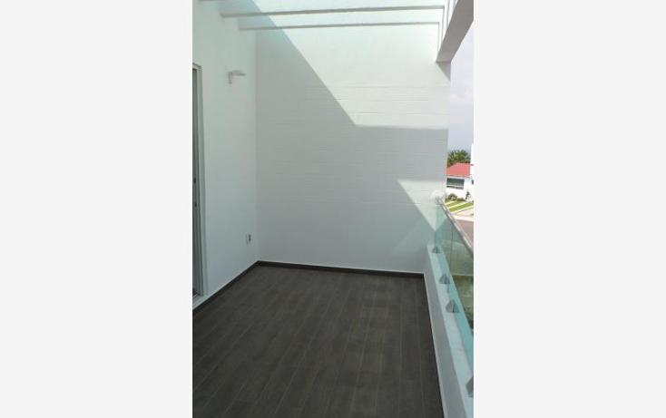 Foto de casa en venta en  , el mirador, el marqués, querétaro, 1158883 No. 56