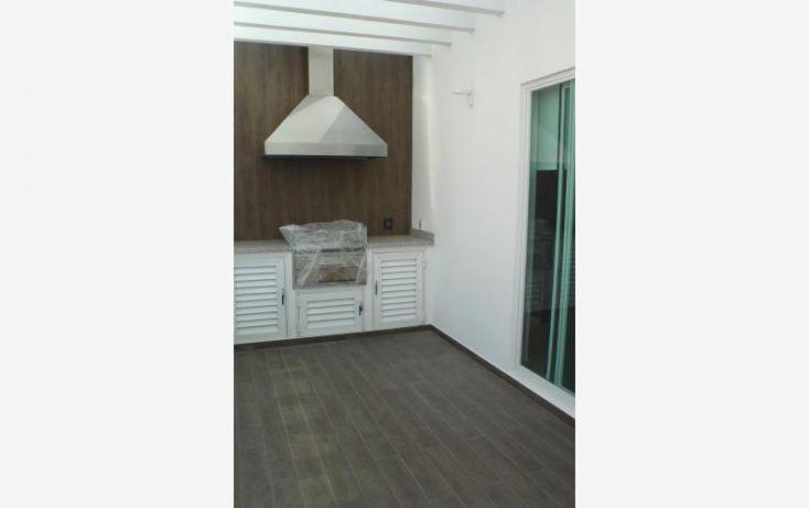 Foto de casa en venta en, el mirador, el marqués, querétaro, 1158883 no 57