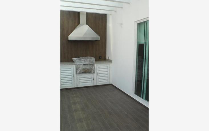 Foto de casa en venta en  , el mirador, el marqués, querétaro, 1158883 No. 57