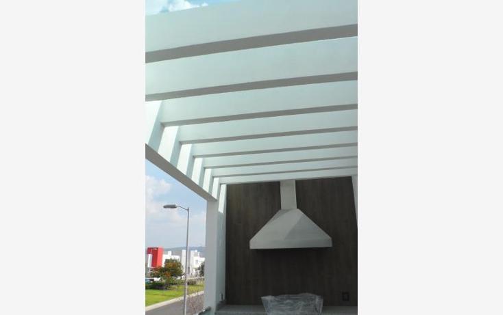 Foto de casa en venta en  , el mirador, el marqués, querétaro, 1158883 No. 58
