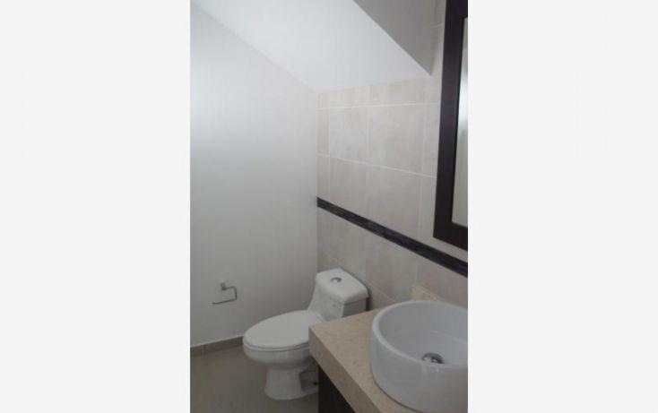 Foto de casa en venta en, el mirador, el marqués, querétaro, 1158883 no 59