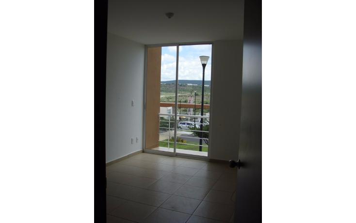 Foto de casa en renta en  , el mirador, el marqu?s, quer?taro, 1180665 No. 06