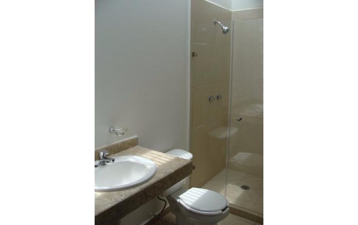 Foto de casa en renta en  , el mirador, el marqu?s, quer?taro, 1180665 No. 08