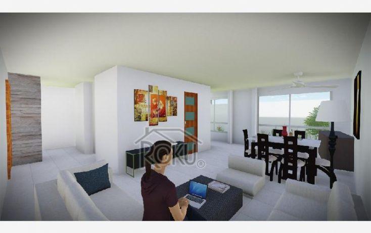 Foto de casa en venta en, el mirador, el marqués, querétaro, 1193299 no 02