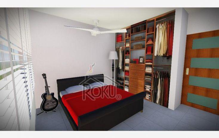 Foto de casa en venta en, el mirador, el marqués, querétaro, 1193299 no 03