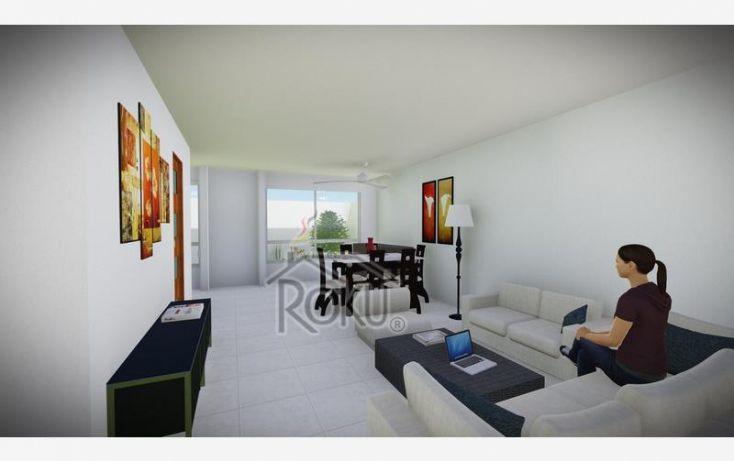 Foto de casa en venta en, el mirador, el marqués, querétaro, 1193299 no 04