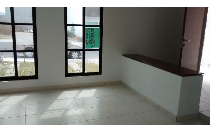 Foto de casa en venta en  , el mirador, el marqu?s, quer?taro, 1236763 No. 03