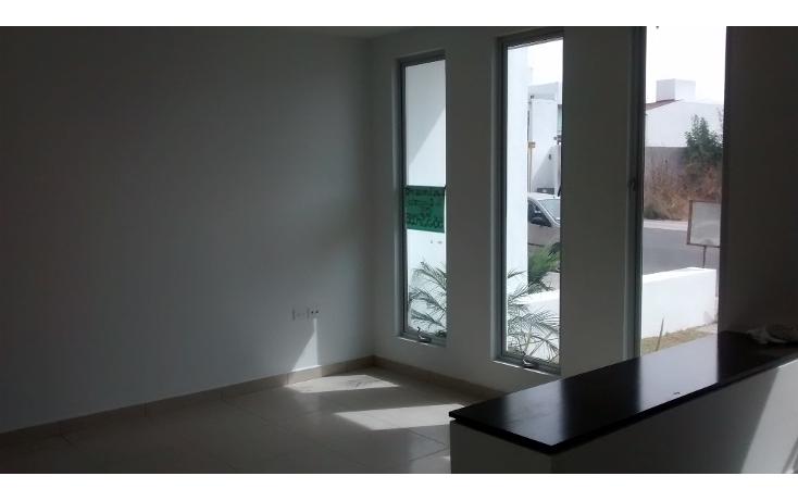 Foto de casa en venta en  , el mirador, el marqu?s, quer?taro, 1236767 No. 02