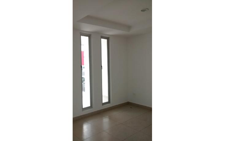Foto de casa en venta en  , el mirador, el marqu?s, quer?taro, 1236767 No. 06