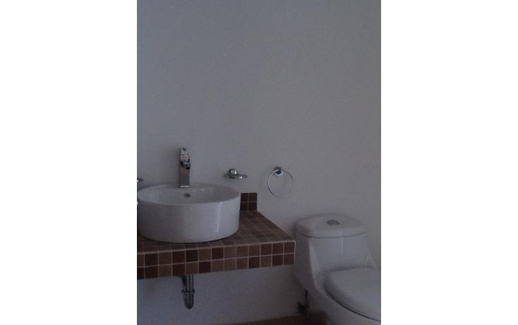 Foto de casa en renta en  , el mirador, el marqués, querétaro, 1236969 No. 05