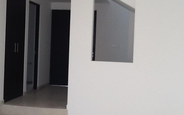 Foto de casa en renta en  , el mirador, el marqués, querétaro, 1236969 No. 07