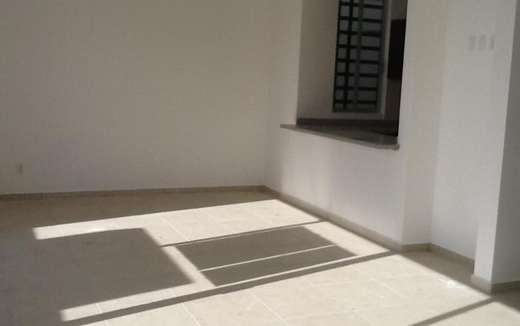 Foto de casa en renta en  , el mirador, el marqués, querétaro, 1236969 No. 08