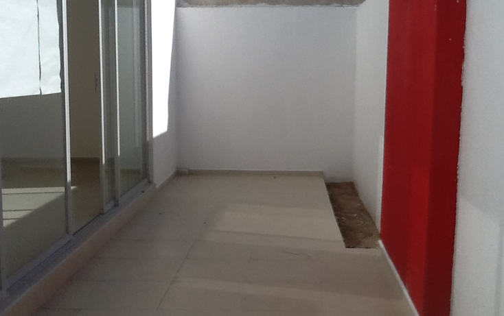 Foto de casa en renta en  , el mirador, el marqués, querétaro, 1236969 No. 10