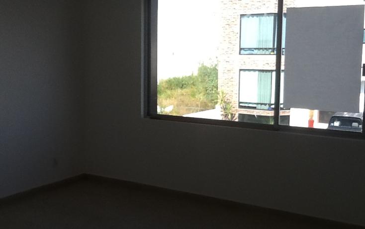 Foto de casa en renta en  , el mirador, el marqués, querétaro, 1236969 No. 11
