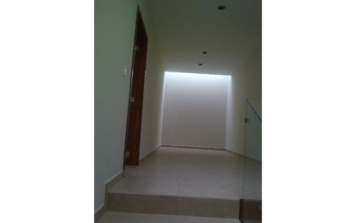 Foto de casa en venta en  , el mirador, el marqués, querétaro, 1240493 No. 04