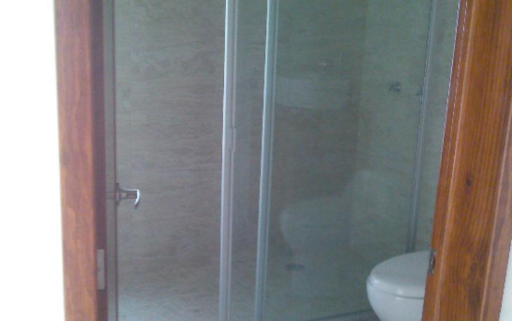 Foto de casa en venta en  , el mirador, el marqués, querétaro, 1240493 No. 05