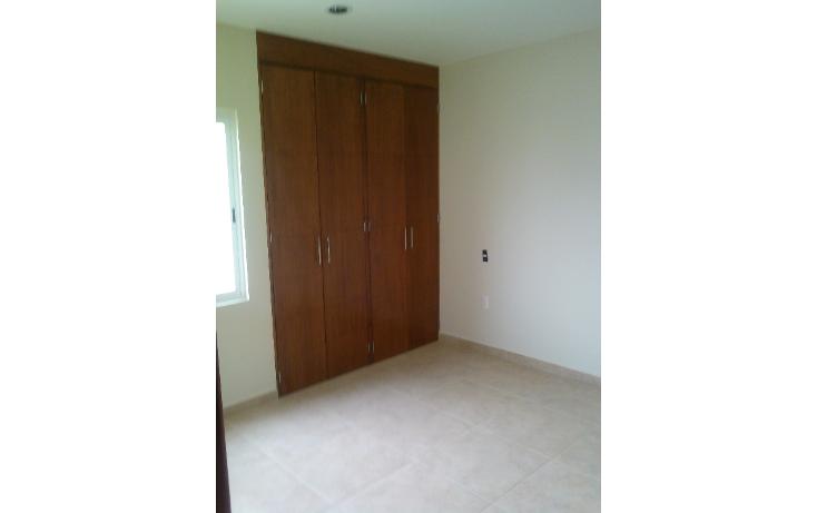 Foto de casa en venta en  , el mirador, el marqués, querétaro, 1240493 No. 06