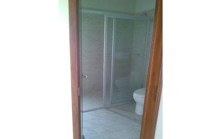 Foto de casa en venta en  , el mirador, el marqués, querétaro, 1240493 No. 08