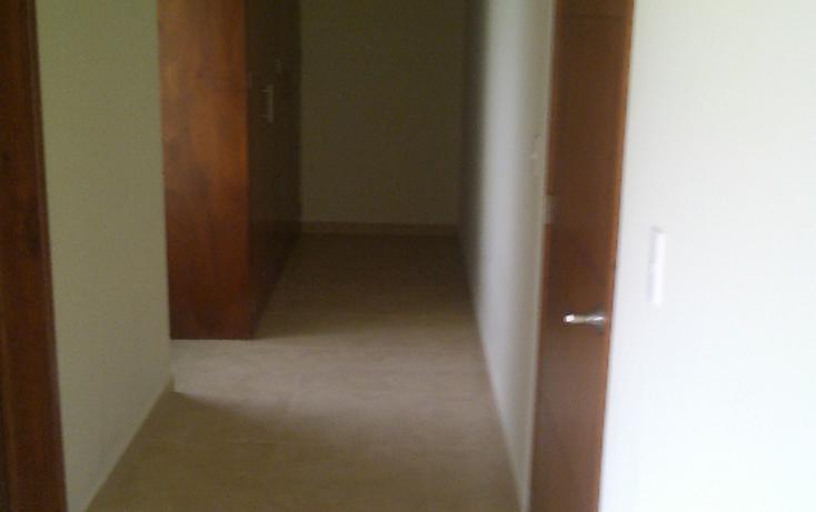 Foto de casa en venta en  , el mirador, el marqués, querétaro, 1240493 No. 09