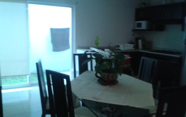 Foto de casa en renta en  , el mirador, el marqués, querétaro, 1254215 No. 05