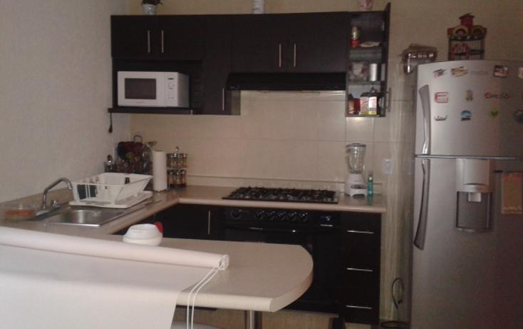 Foto de casa en renta en  , el mirador, el marqués, querétaro, 1254215 No. 06