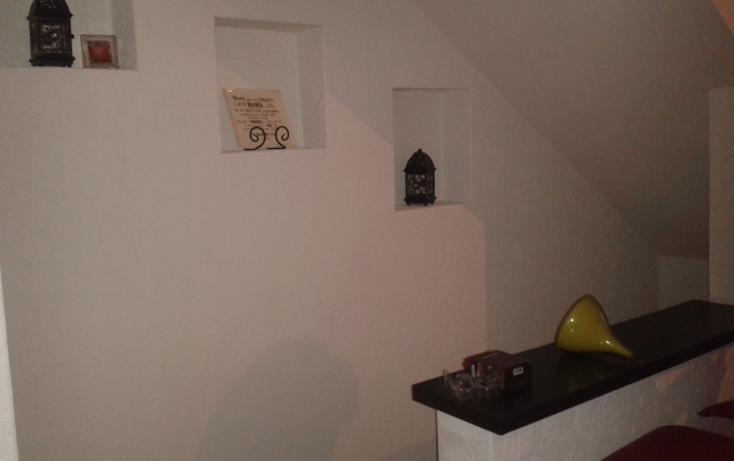 Foto de casa en renta en  , el mirador, el marqués, querétaro, 1254215 No. 07