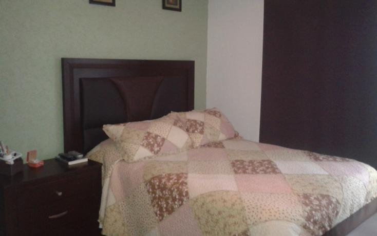 Foto de casa en renta en  , el mirador, el marqués, querétaro, 1254215 No. 08