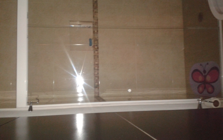 Foto de casa en renta en  , el mirador, el marqués, querétaro, 1254215 No. 09