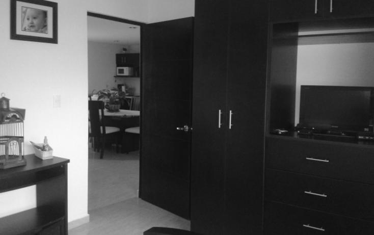 Foto de casa en renta en  , el mirador, el marqués, querétaro, 1254215 No. 10