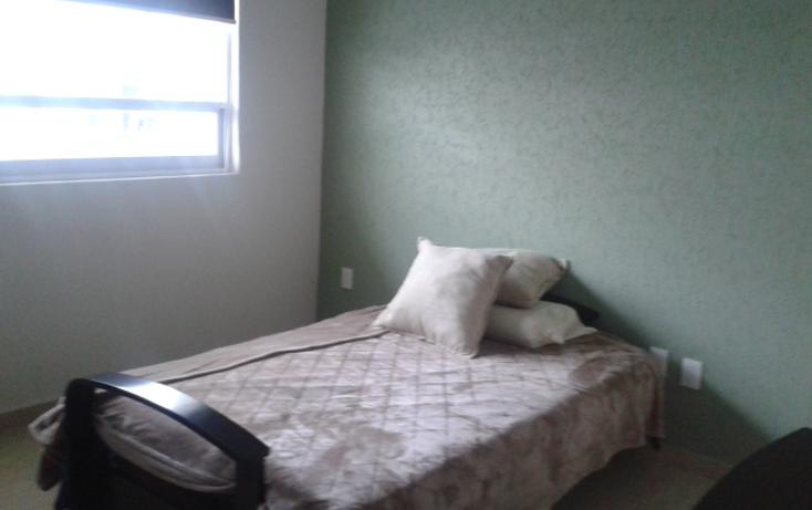 Foto de casa en renta en  , el mirador, el marqués, querétaro, 1254215 No. 11