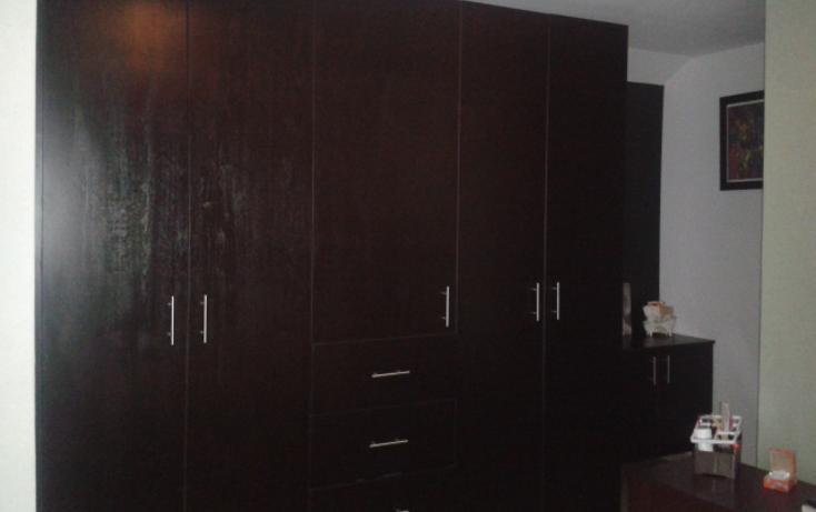 Foto de casa en renta en  , el mirador, el marqués, querétaro, 1254215 No. 12