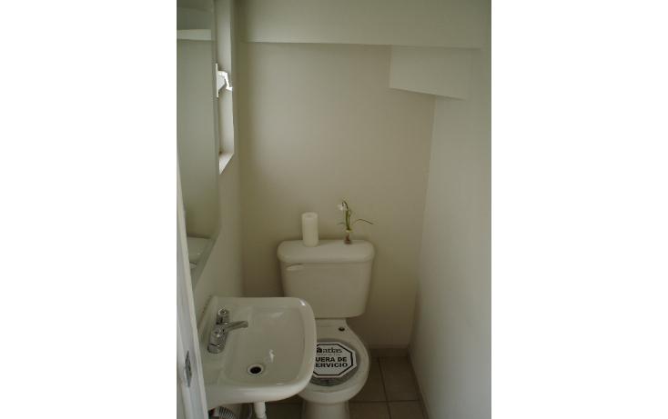 Foto de casa en renta en  , el mirador, el marqu?s, quer?taro, 1288223 No. 05