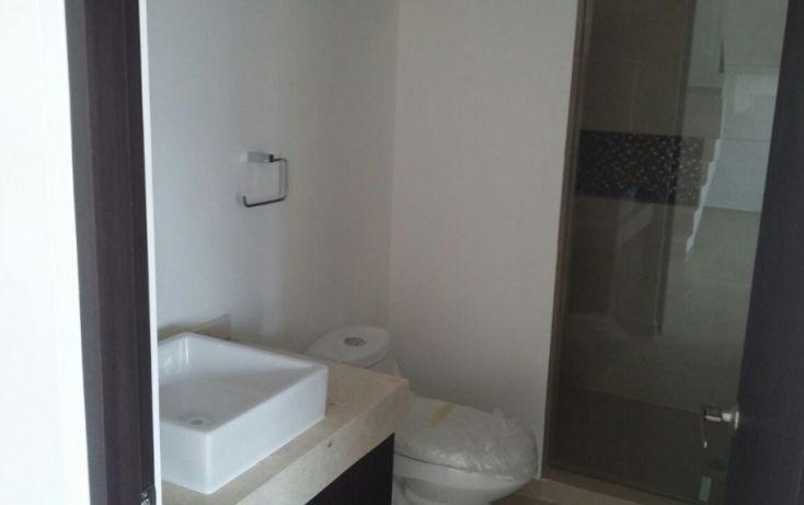 Foto de casa en venta en, el mirador, el marqués, querétaro, 1289651 no 04
