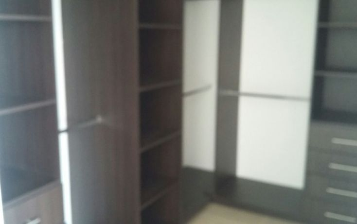 Foto de casa en venta en, el mirador, el marqués, querétaro, 1289651 no 05