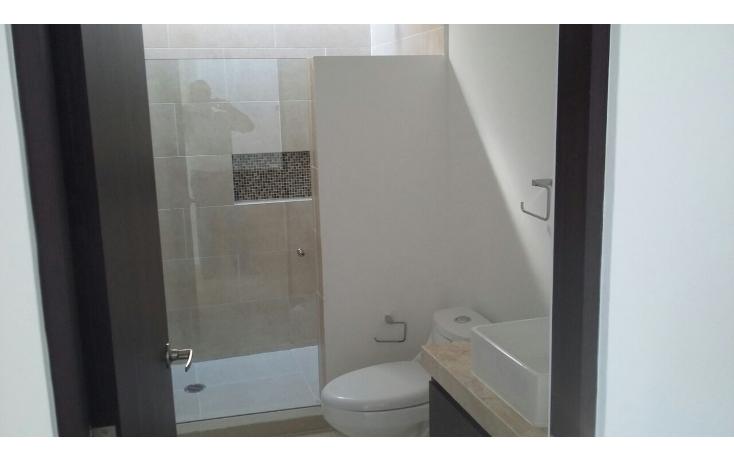 Foto de casa en venta en  , el mirador, el marqués, querétaro, 1289651 No. 05