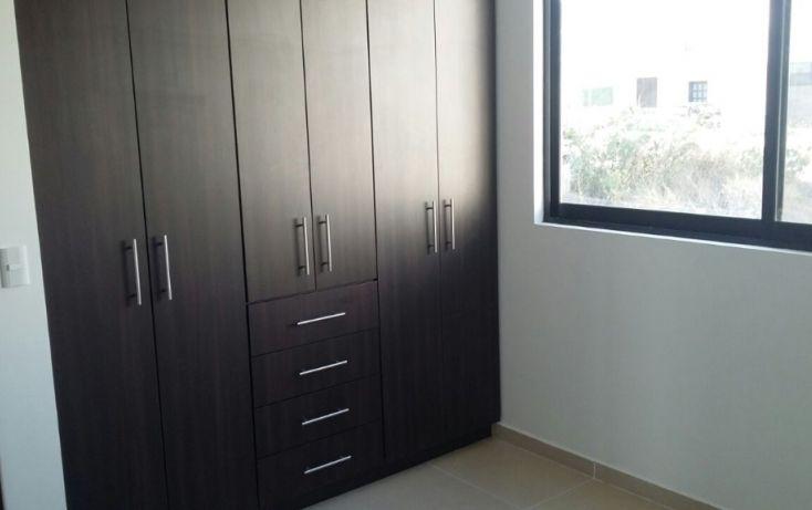 Foto de casa en venta en, el mirador, el marqués, querétaro, 1289651 no 08