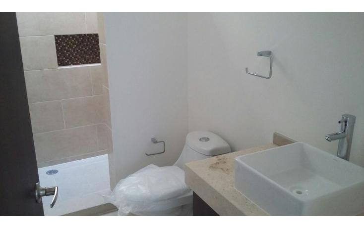 Foto de casa en venta en  , el mirador, el marqués, querétaro, 1289651 No. 09