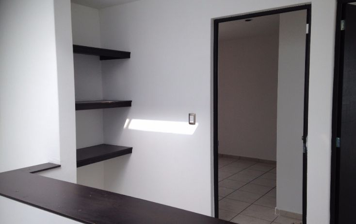 Foto de casa en renta en, el mirador, el marqués, querétaro, 1302949 no 02