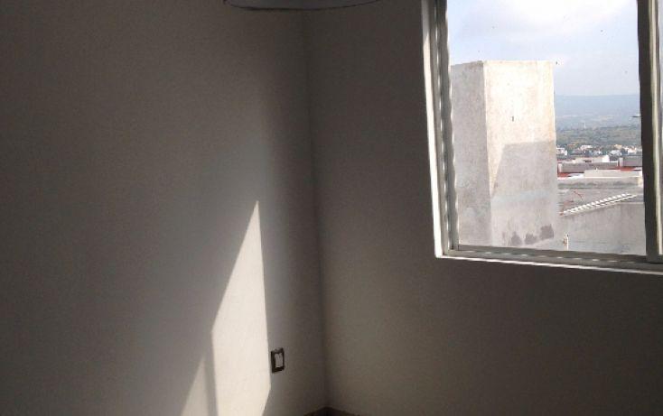 Foto de casa en renta en, el mirador, el marqués, querétaro, 1302949 no 06