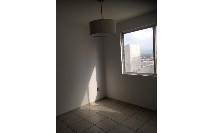 Foto de casa en renta en  , el mirador, el marqués, querétaro, 1302949 No. 06
