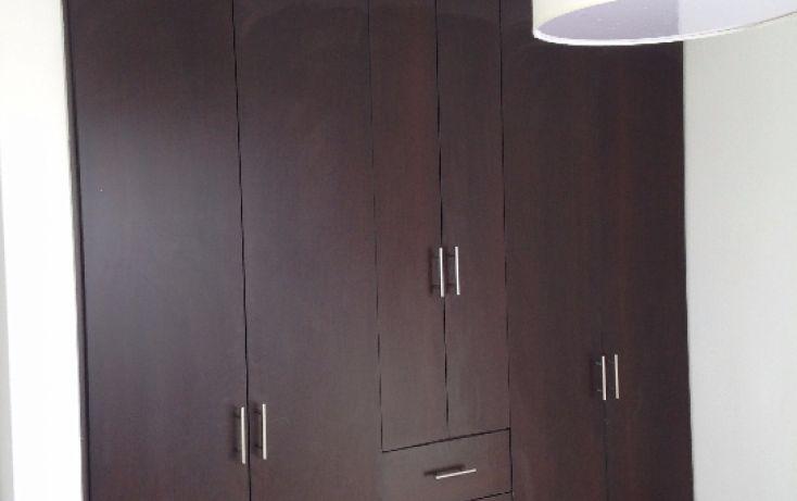 Foto de casa en renta en, el mirador, el marqués, querétaro, 1302949 no 07