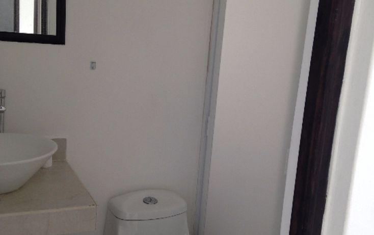 Foto de casa en renta en, el mirador, el marqués, querétaro, 1302949 no 08