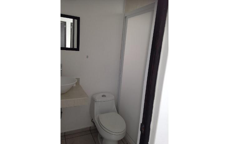 Foto de casa en renta en  , el mirador, el marqués, querétaro, 1302949 No. 08