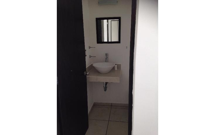 Foto de casa en renta en  , el mirador, el marqués, querétaro, 1302949 No. 09